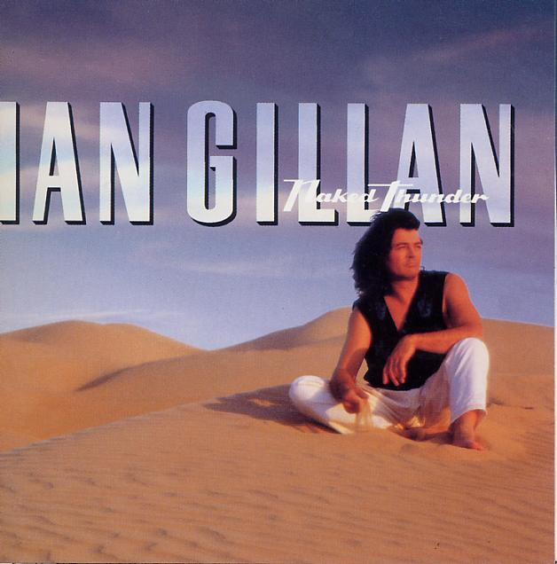 Gillan
