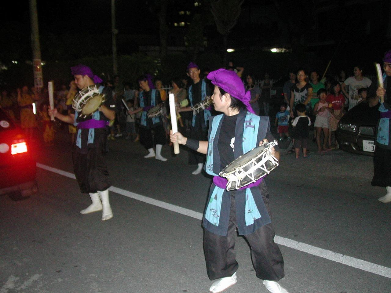 Epsn0090