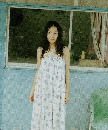 Ji_ma_ma2