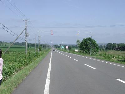 Epsn0060